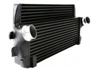 Kit compétition intercooler BMW F07, F10 / F11, F12 / F13, F18, F01 / F02 200001069 Wagner Tuning