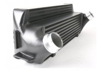 Kit intercooler Competition Evo 2 BMW F20 / F30 200001071 Wagner Tuning