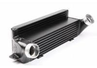 Kit intercooler Performance EVO 1 BMW E90 / E91 / E92 E93 diesel 200001029 Wagner Tuning