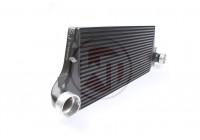Refroidisseur intermédiaire VW T5 2.0TDI / 2.5TDi 200001030 Wagner Tuning