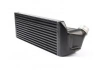 Kit de performance d'intercooler Evo 1 BMW N54 / N55 200001023 Wagner Tuning
