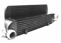 Refroidisseur intermédiaire BMW E60 / E61 Diesel 200001060 Wagner Tuning