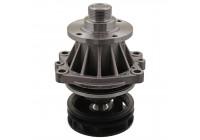 Pompe à eau 01293 FEBI