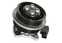 Pompe à eau QCP3716 HP+