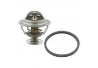Thermostat d'eau 12776 FEBI