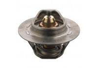 Thermostat d'eau 17694 FEBI
