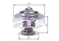 Thermostat d'eau TH26590G1 Gates
