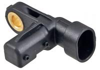ABS sensor 31258