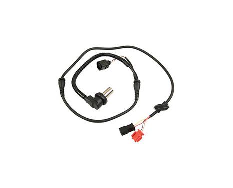 Wielsnelheidssensor 30006 ABS, Afbeelding 2