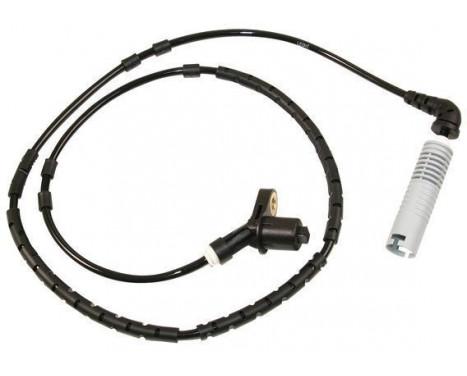 Wielsnelheidssensor 30045 ABS