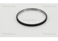 Sensorring, ABS 8540 10415 Triscan