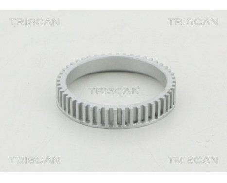 Sensorring, ABS 8540 43419 Triscan