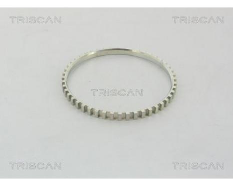 Sensorring, ABS 8540 16406 Triscan