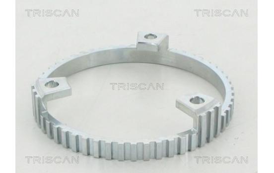 Sensorring, ABS 8540 24410 Triscan