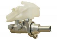 Hoofdremcilinder BMC-4504 Kavo parts