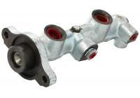 Hoofdremcilinder 41761X ABS