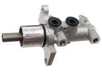 Hoofdremcilinder 51894 ABS
