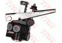 Remkrachtverdeler GPV1000 TRW