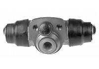 Wielremcilinder 02216 FEBI