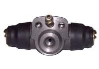 Wielremcilinder 2743 ABS