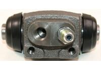 Wielremcilinder 2806 ABS