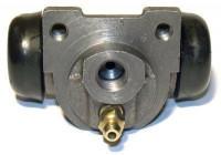Wielremcilinder 2846 ABS
