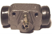Wielremcilinder 2802 ABS