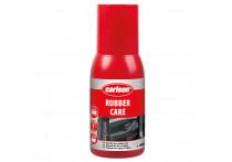 Carlson rubberspray 100 ml