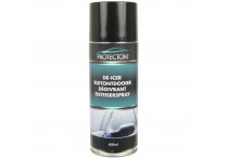 Protecton Ruiten anti-ice 400ml
