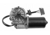 ruitenwissermotor