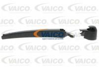 ruitenwisserarm V10-2208 VAICO