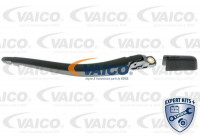 ruitenwisserarm V22-1102 VAICO