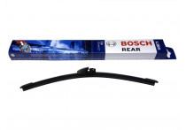 Bosch Ruitenwisser A330H