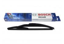 Bosch Ruitenwisser H301