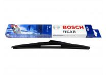 Bosch Ruitenwisser H304
