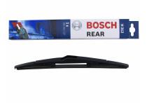 Bosch Ruitenwisser H312