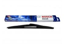 Bosch Ruitenwisser H353