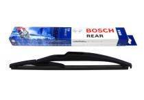 Bosch Ruitenwisser H840