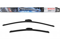 Bosch Ruitenwissers AR604S