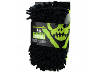 VooDoo Ride Extra Wash Mitt