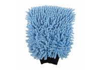 Protecton washandschoen microfiber 'Special'