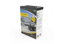 Thomar Airdry Box 'Caravan' Ontvochtiger