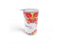 Thomar Airdry Cup 'Flower' Ontvochtiger
