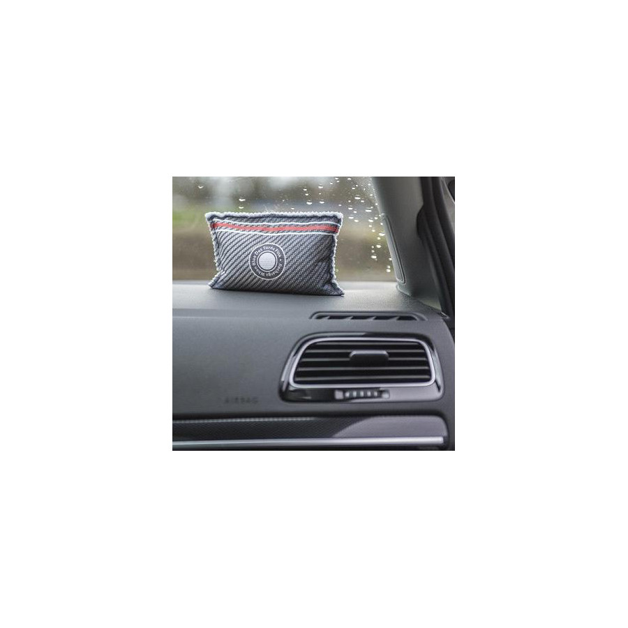 Voordeelpakket 1 1 pingi auto ontvochtiger 300gr for Interieur auto schoonmaken