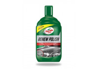 Turtle Wax Renew Polish 500ml