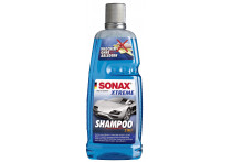Sonax eXtreme Wash & Dry 1L (215.300)