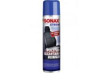 Sonax eXtreme Alcantara reiniger 400ml (206.300)