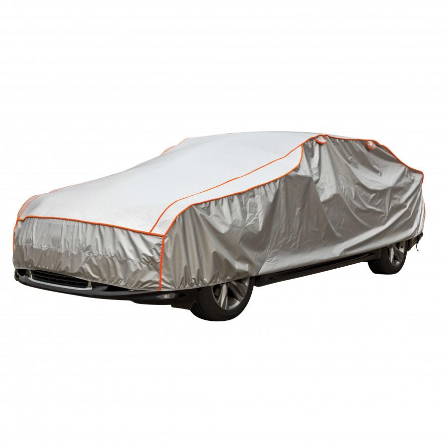 voordelige autohoezen dakhoezen bestel nu winparts
