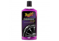 Meguiars Endurance High Gloss Tire Gel