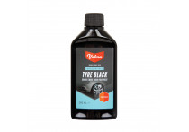 Valma A25S Tyre black 250ml